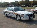 TX - Copperas Cove Police