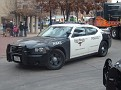 TX - Fort Worth Police