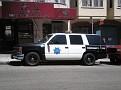 CA - San Francisco Police