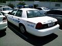 AR - Arkadelphia Police