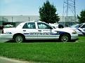 AR - Blytheville Police
