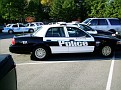 AR - Searcy Police