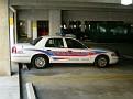 NC - Crab Tree Police