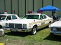 Chris Lindahl's IL State Police Dodge