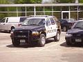 CO - Golden Police