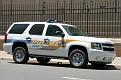 US - US Treasury Mint Police 02