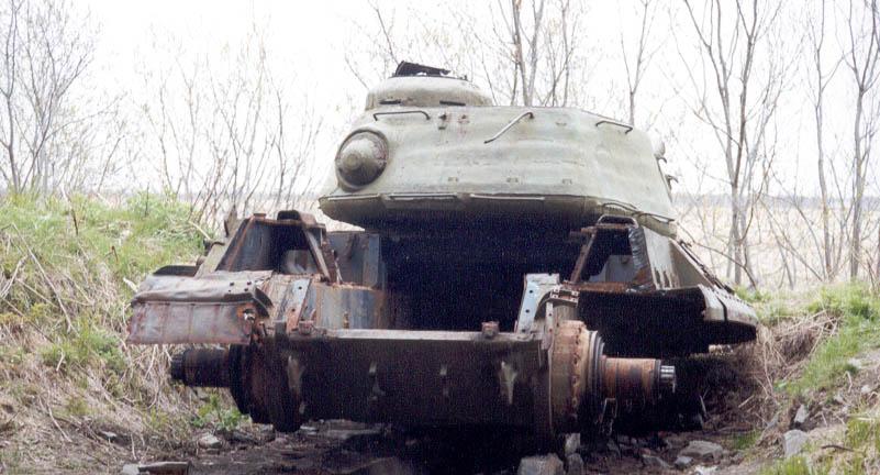 kamchatka-6
