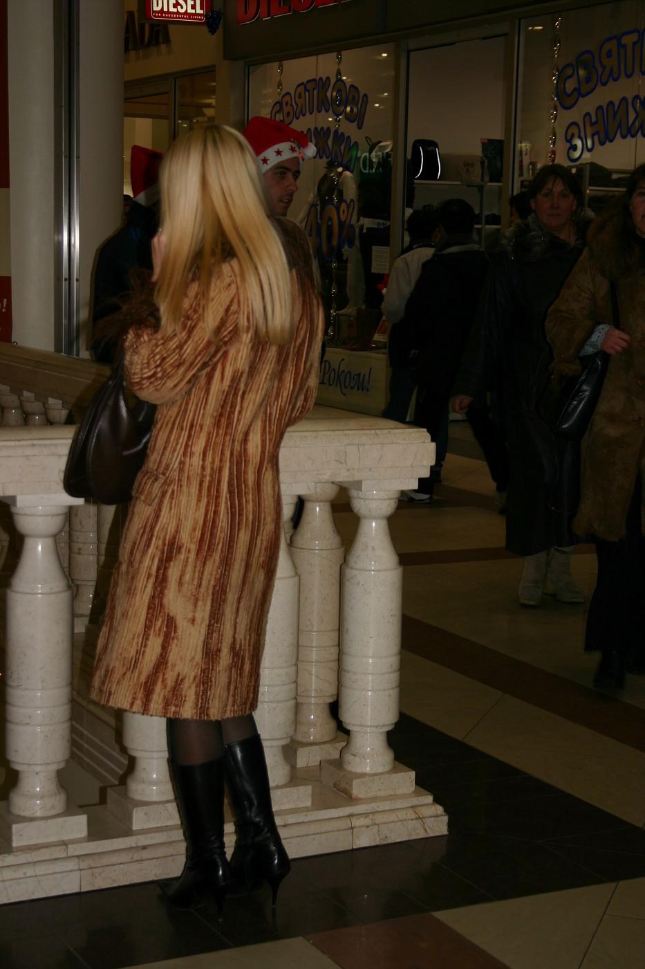 girl-kiev
