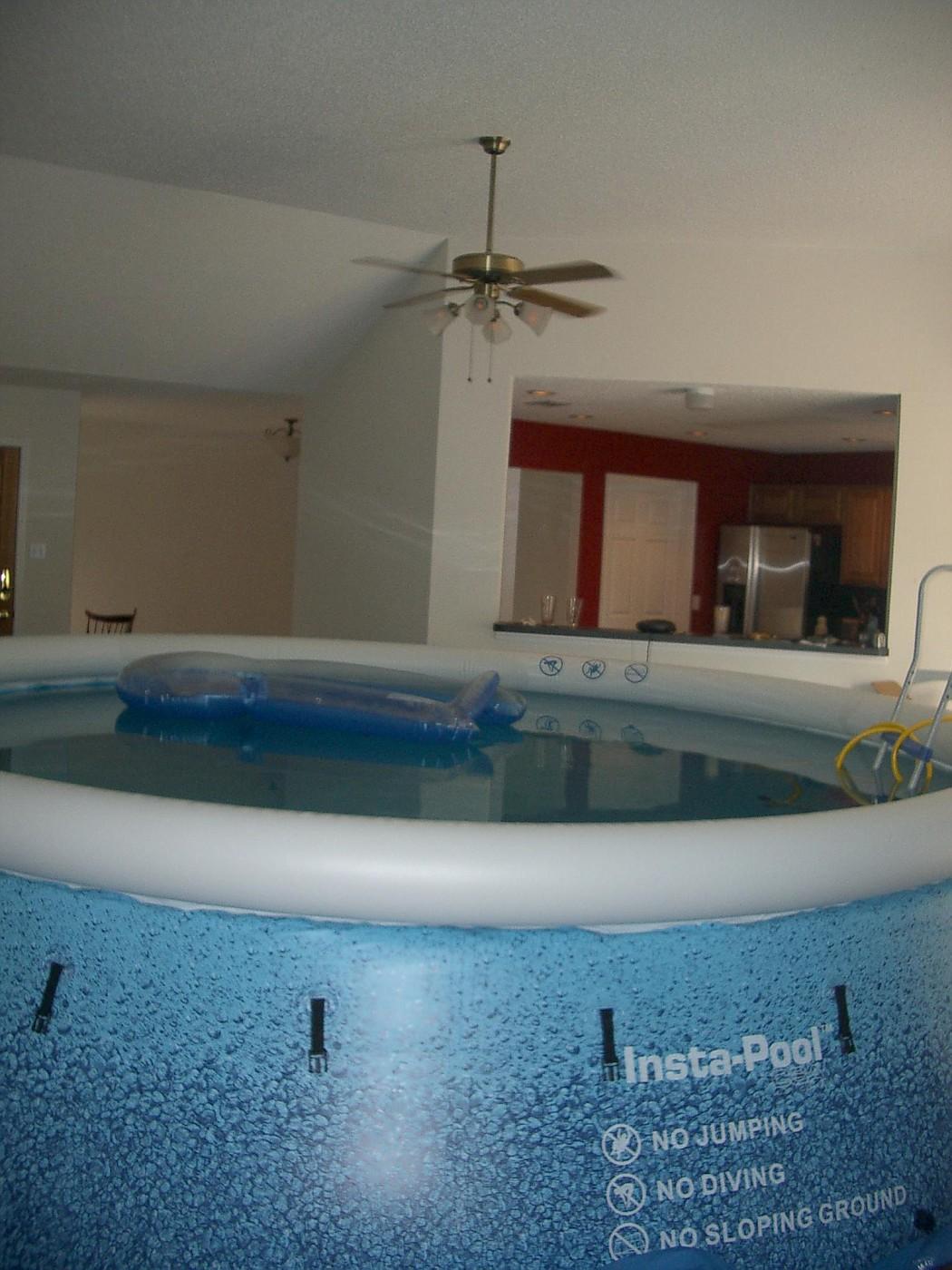 pool 062