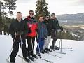 IMG_0405 - Austin, Matt, Steve, Nick, and Robbie (steve couldn't afford skis, so he just had to pretend).JPG