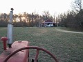 Getting the Farm Ready for the 2007 Season  (14)