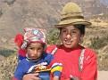 Visions of Peru (45)