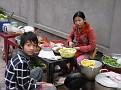 Hanoi Happiness!!!  Peace!!! (16)