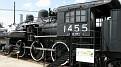 Danbury Railway Museum.