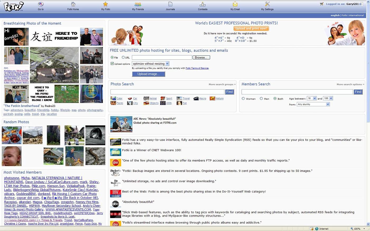 testPhotoTheFotkinBrotherhood_-vi.jpg