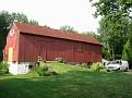 A friends Barn / Photo Studio...
