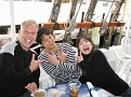 Having Lunch and Fun in Cape May, Nj  (5)