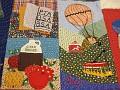 1976 - Bicentennial Quilt - 02.jpg