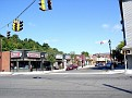 NAUGATUCK - CHURCH STREET AND RUBBER AVENUE.jpg