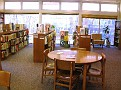 WATERBURY - BUNKER HILL BRANCH LIBRARY - 07