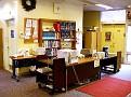 WATERBURY - BUNKER HILL BRANCH LIBRARY - 15