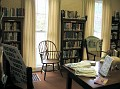 SOUTH WINDHAM - GUILFORD SMITH LIBRARY - 03.jpg