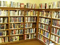 SOUTH WINDHAM - GUILFORD SMITH LIBRARY - 17.jpg