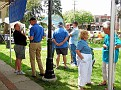 2014 - BLUE LOBSTER FESTIVAL - ATTENDEES - 04