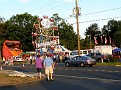 2010 - WAREHOUSE POINT - FIRE DEPARTMENT CARNIVAL - 12