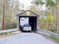 KENT - BULLS BRIDGE - 02.jpg