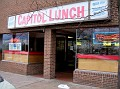 NEW BRITAIN - CAPITOL LUNCH.jpg