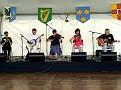 2008 - GREATER HARTFORD IRISH MUSIC FESTIVAL - 07.jpg