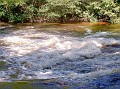 SCANTIC RAPIDS - 06.jpg
