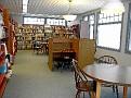 BURLINGTON - PUBLIC LIBRARY - 05