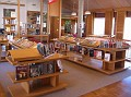 GUILFORD - FREE LIBRARY - 17.jpg
