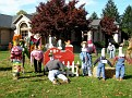 DURHAM - 2007 - COMMUNITY SCARECROW DISPLAY - 25.jpg