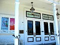 EAST HADDAM - GOODSPEED OPERA HOUSE 1876 - 04