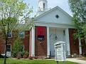 NEWINGTON - CHURCH OF CHRIST CONGREGATIONAL - 01.jpg