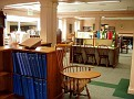 NEWINGTON - LUCY ROBBINS WELLES LIBRARY - 04.jpg