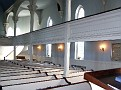 BERLIN - CONGREGATIONAL CHURCH - 21