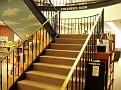 ROCKY HILL - 2005 - CORA J BELDEN LIBRARY - 07.jpg