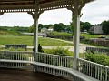 JEWETT CITY - GRISWOLD VETERANS MEMORIAL PARK - GAZEBO - 02.jpg