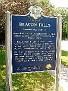 BEACON FALLS - HISTORY - 02