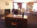NEWTOWN - C H BOOTH LIBRARY - 08.jpg