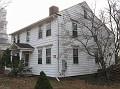 CROMWELL - ABSALOM SAVAGE HOUSE 1806.jpg