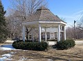 EAST WOODSTOCK - GAZEBO.jpg