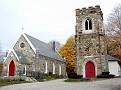 CANAAN VILLAGE - CHRIST CHURCH EPISCOPAL.jpg
