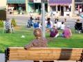 ROCKVILLE - 2004 FORTH OF JULY CELEBRATION - 15.jpg