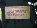 TRUMBULL - BEACH MEMORIAL PARK - 155 HOWITZER - 02