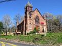 NORTHFORD - CONGREGATIONAL CHURCH - 01
